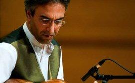سومين دوره كارگاههاي آموزشي حميد متبسم در تهران