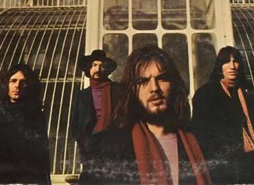 آلبوم پینک فلوید منتشر می شود