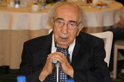 آهنگساز و نوازنده باسابقه ایرانی درگذشت