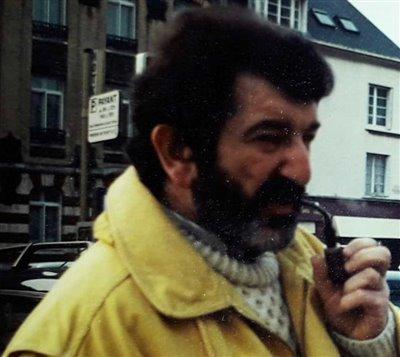 تحسین رئیس انتشارات ایتالیایی استرادیواریوس از رنگ صدایی کمانچه