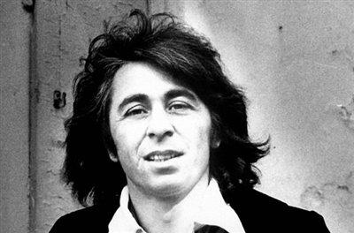آهنگساز برنده اسکار درگذشت