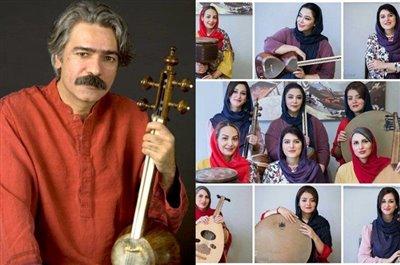 هفته خلوت کنسرتهای تهران/ کلهر، ابراهیمزاده و راستان به صحنه میروند