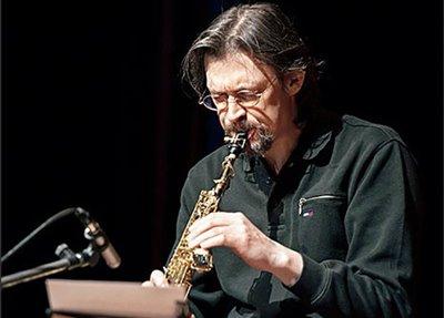 آخرین آلبوم پیتر سلیمانیپور منتشر شد
