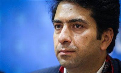 محمد معتمدی: مخاطب به نیم ساعت پیشدرآمد گوش نمیدهد