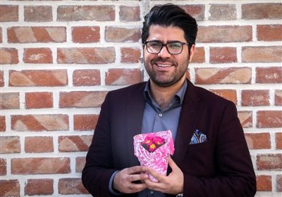 حامد همایون خواننده «ماموریت غیرممکن» شد