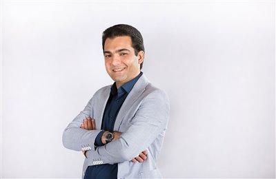 آلبوم «می عاشقانه» با آواز «حمید اسدشیر» منتشر شد