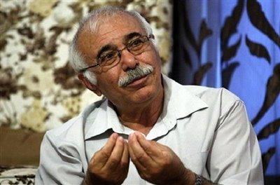 انتقاد بهمنی از ترانههای گوشآزار و چشمآزار
