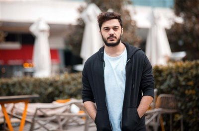 پاسخ دفتر موسیقی به خبر کنسرت خواننده ترک در ایران