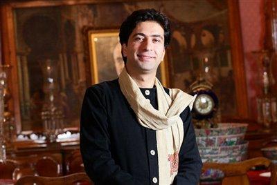 واکنش محمد معتمدی به شکایت ورثه معینی کرمانشاهی