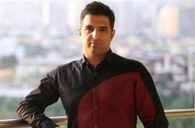 محمد حاتم پور: ما قطعا شکایت خواهیم کرد/ غرض ورزی را کنار بگذاریم