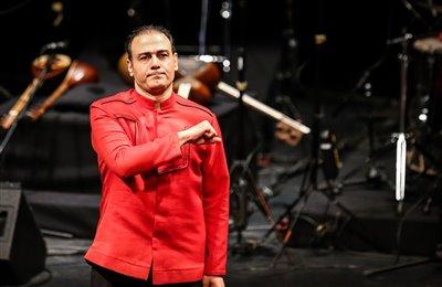 برنامه کنسرتهای پیش از رمضان/ از علیرضا قربانی تا محسن ابراهیمزاده