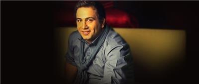 تهیه کننده کنسرت امامی از مردم عذرخواهی کرد