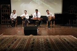 هزار صدا با انتخاب برترین گروه برگزار شد