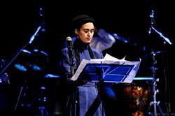 همایون شجریان با پورناظریها کنسرت «ایرانِ من» را برگزار کرد