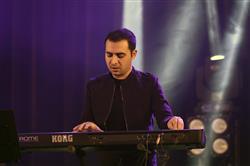 شروع بخش پاپ جشنواره موسیقی فجر با اجرای مهدی جهانی