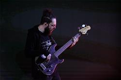آخرین کنسرت سال 96 سیروان خسروی برگزار شد