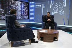 رقابت بین آثار ملی میهنی در برنامه «ای ایران»