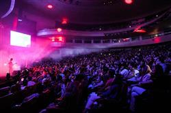 اولین کنسرت تابستانی اشوان برگزار شد