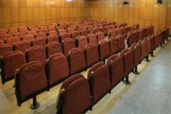 کنسرواتوار جان کیج از علاقهمندان به رشته موسیقی ثبتنام میکند