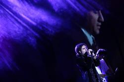 اولین اجرای صحنهای «از یادها رفته»/ کنسرت رضا یزدانی برگزار شد